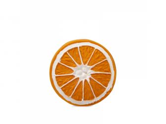 Pomeranč, CLEMENTINO THE ORANGE 2