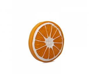 Pomeranč, CLEMENTINO THE ORANGE 3