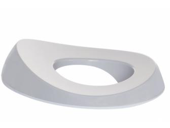 WC sedátko Light Grey 2