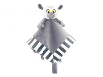 Lemur - muchláček