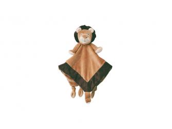 Lev - muchláček