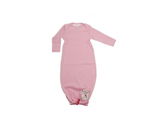 Hopper Newborn Cotton Dawn