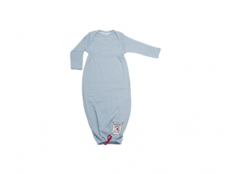 Hopper Newborn Cotton Mountain