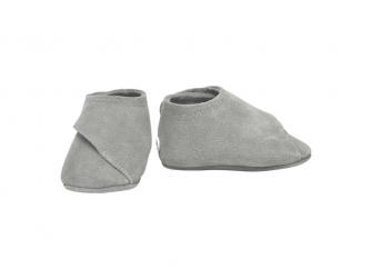 Walker Loafer Light Grey 12 - 15 měsíců 3