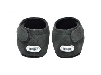 Walker Loafer Raven 3 - 6 měsíců 2
