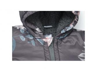 Skier Botanimal Raven 3-6 měsíců 5