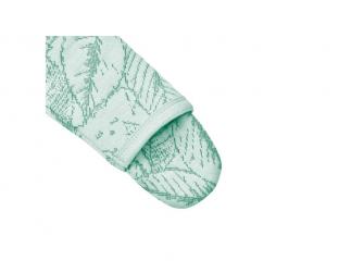 Hopper Botanimal zimní Leaf 50/62 3
