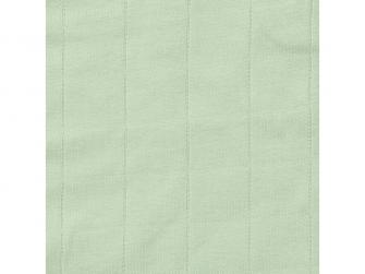 Body Romper Fold Over Solid Leaf vel. 56 4