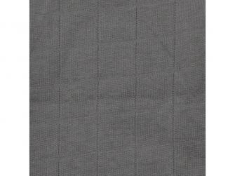 Body Romper Fold Over Solid Carbon vel. 62 4