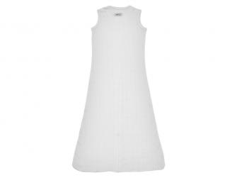 Hopper Solid White 68/80 2