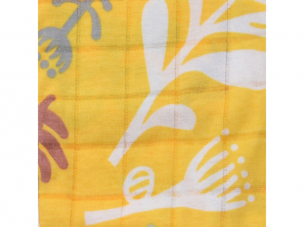Hopper Botanimal letní Spring 86/98 4