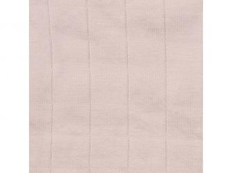Body Romper Fold Over Solid Soft-Skin vel. 56 4