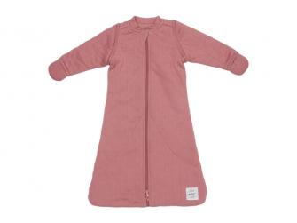 Hopper Sleeves Solid Plush 50/62