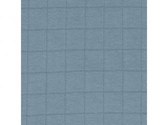 Romper Solid Short Sleeves Ocean vel. 56 4