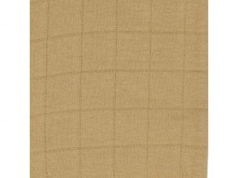 Romper Solid Short Sleeves Honey vel. 56 4