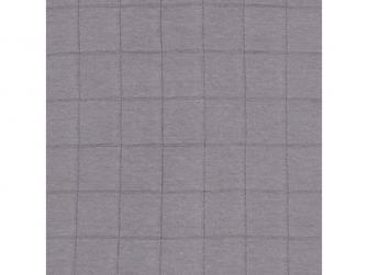 Romper Solid Short Sleeves Donkey vel. 68 4