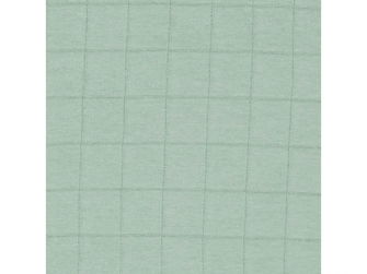 Romper Solid Short Sleeves Silt Green vel. 62 4