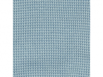 Romper Short Sleeves Ciumbelle Ocean vel. 62 4