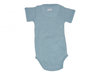 Romper Short Sleeves Ciumbelle Ocean vel. 62 2