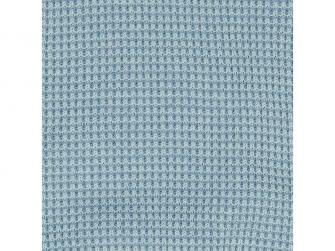 Romper Short Sleeves Ciumbelle Ocean vel. 68 4