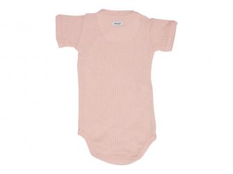 Romper Short Sleeves Ciumbelle Sensitive vel. 56 2