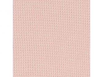 Romper Short Sleeves Ciumbelle Sensitive vel. 56 4