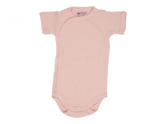 Romper Short Sleeves Ciumbelle Sensitive vel. 56