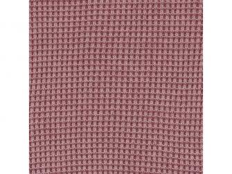 Romper Short Sleeves Ciumbelle Nocture vel. 56 4