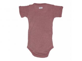 Romper Short Sleeves Ciumbelle Nocture vel. 56 2