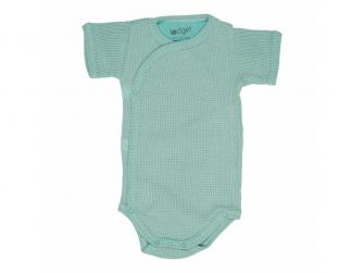 Romper Short Sleeves Ciumbelle Silt Green vel. 56