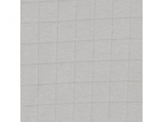 Romper Solid Long Sleeves Mist vel. 56 4