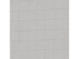 Romper Solid Long Sleeves Mist vel. 68 4