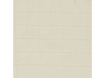 Romper Solid Long Sleeves Ivory vel. 68 4