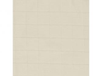 Romper Solid Long Sleeves Ivory vel. 74 4