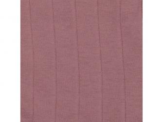 Romper Solid Long Sleeves Plush vel. 62 4