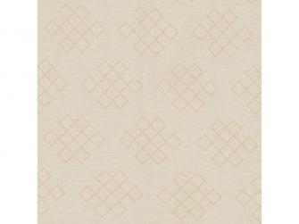 Hopper Newborn Empire Irish Cream vel. 50/62 4