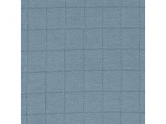 Hopper Sleeveless Solid Ocean vel. 86/98 4