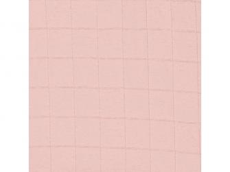 Hopper Sleeveless Solid Sensitive vel. 68/80 4