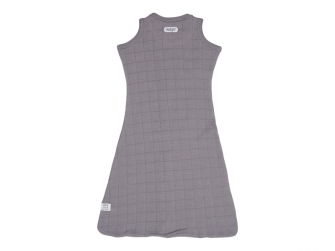 Hopper Sleeveless Solid Donkey vel. 50/62 2
