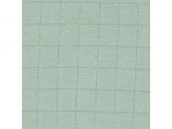 Hopper Sleeveless Solid Silt Green vel. 68/80 4