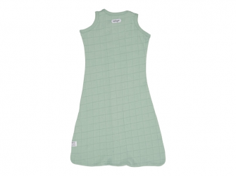 Hopper Sleeveless Solid Silt Green vel. 86/98 2