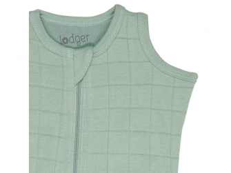 Hopper Sleeveless Solid Silt Green vel. 86/98 3