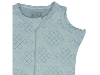 Hopper Sleeveless Empire Ocean vel. 50/62 3