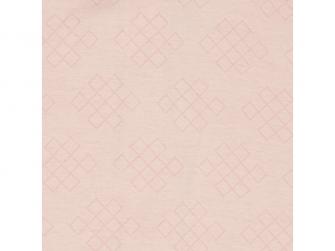 Hopper Sleeveless Empire Sensitive vel. 68/80 4