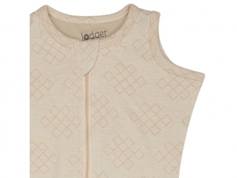 Hopper Sleeveless Empire Irish Cream vel. 50/62 3