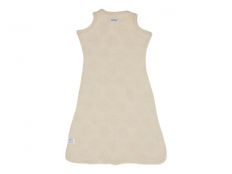 Hopper Sleeveless Empire Irish Cream vel. 86/98 2