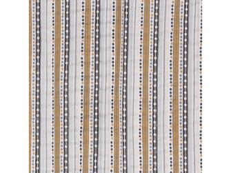 Hopper Sleeveless Stripe Xandu Honey vel. 68/80 4