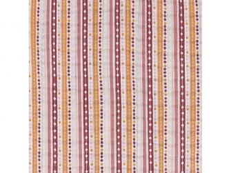 Hopper Sleeveless Stripe Xandu Nocture vel. 86/98 4