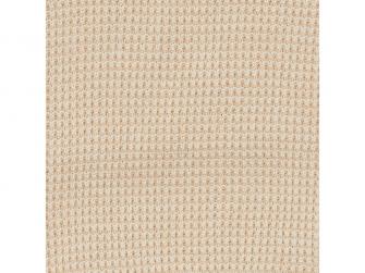 Slipper Ciumbelle Ivory 3 - 6 měsíců 3