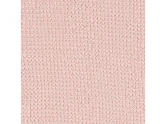Slipper Ciumbelle Sensitive 0 - 3 měsíce 4
